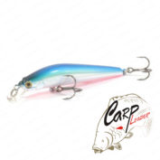 Воблер Bassday Sugar Minnow 60F SG H-94