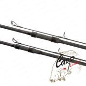 Удилище карповое Fox Horizont XT - 13ft 3-5oz