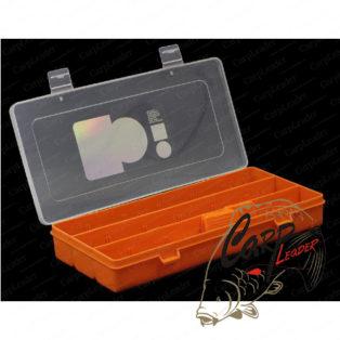 Коробка LureMax 5056