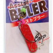 Булеры Fujiwara Assist Buler 4 гр. Red