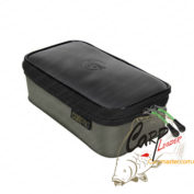 Коробка Korda Compac Large 140 260*140*70 мм.