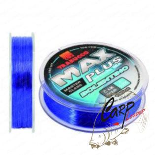 Леска Trabucco Max Plus Line Bolentino 150m 0,22 4,90кг