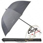 Зонт Trabucco Umbrella Comppetizone Rot. 250PU