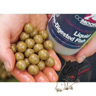 Ликвид CCMoore Liquid Pre-Digested Fish 500ml высокоатрактивный рыбный ликвид
