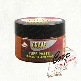 Паста Dynamite Baits Tuff Paste Crave Boilie and Lead Wrap