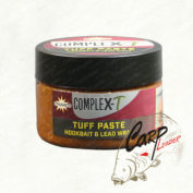 Паста Dynamite Baits Tuff Paste CompleX-T Boilie and Lead Wrap