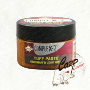 Паста Dynamite Baits Tuff Paste CompleX-T Boilie and Lead Wrap
