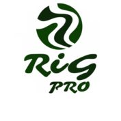Rig Pro
