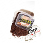 Аттрактант сухой Dynamite Baits Xtra Active Stick Mix Spicy