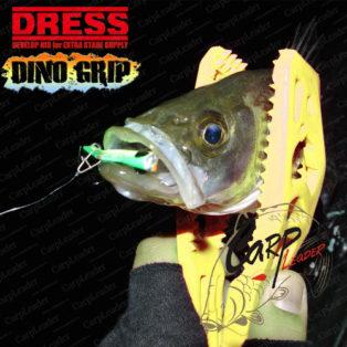 Грип Dress Dino Grip LD-GR , цвет 5011