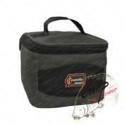 Сумка для грузил PROLogic Cruzade MP Pouch L 17x18x15 см.