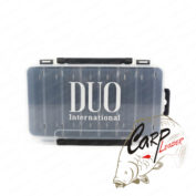 Коробка DUO Reversible Box 145