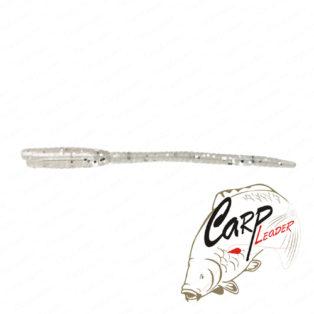 Приманка Nikko Pin Straight 48 мм. C02 Clear Silver Flake