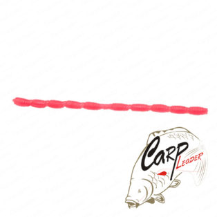Приманка Nikko Dappy Fly Larvae M 52 мм. Pink