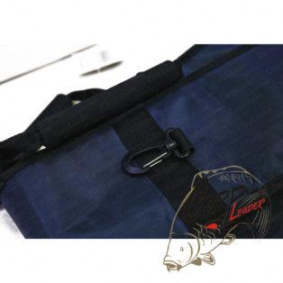 Чехол для удилищ Sportex Single Carp Sheath 12 195 см.