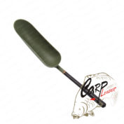 Ковш с ручкой в сборе Gardner Baiting Spoon and Lightweight Handle Combo Pack
