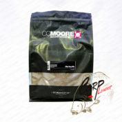 Прикормочная смесь CCMoore Oily Bag Mix 3kg