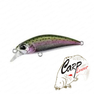 Воблер DUO Spearhead Ryuki 45S 4.0 гр. MCC4036 Rainbow Trout