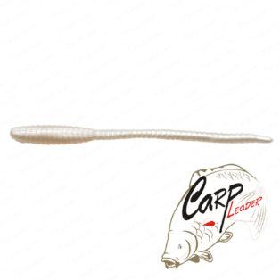 Приманка Nikko Pin Straight 48 мм. C05 Pearl White