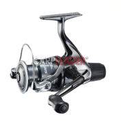 Катушка Shimano Sienna RE New 2018