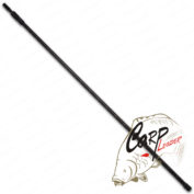 Ручка для подсака Gardner Specialist Extending Landing Net Handle