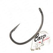 Крючки карповые Gardner Curved Rigga Hooks