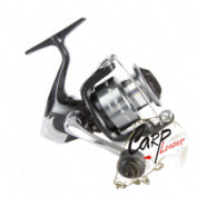 Катушка Shimano Sienna 4000 RE New 2018