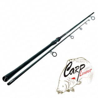 Удилище Sportex Catapult Carp 13 3.75 lbs New 2018 с К-Кольцами Limited Edition