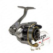 Катушка Shimano Twin Power 1000 PGS