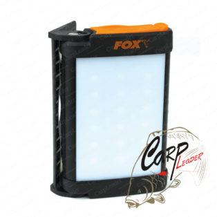 Фонарь - зарядное устройство Fox Halo Power Multi Light