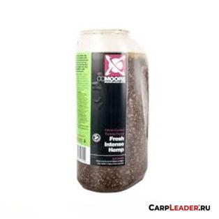 Свежая конопля CCMoore Fresh Intense Hemp 2.5 litre