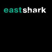 Eastshark