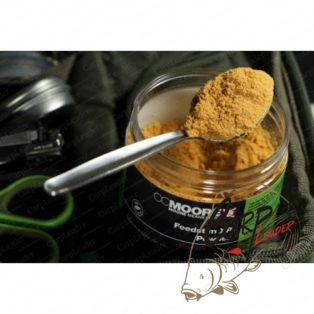 Прикормка сыпучая CCMoore Feedstim XP Powder 250g.