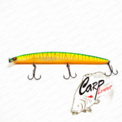 Воблер Megabass X-140 World Challenge PM Megabass Hot Shad