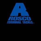 Rosco Black