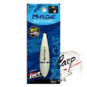 Бомбарда Tict M-Float светящаяся