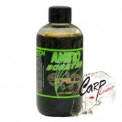 Жидкий аттрактант для прикормки Fun Fishing 200 ml Amino Booster - Krill