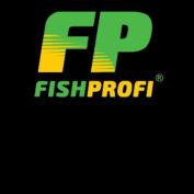Fishprofi