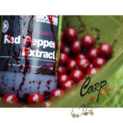 Ликвид CCMoore Red Pepper Extract 500ml жирная смесь красного перца