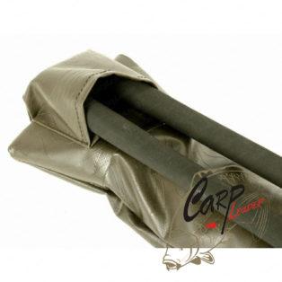 Чехол для подсачека Nash Landing Net Stink Bag