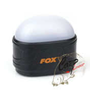 Фонарь бытовой Fox Halo Bivvy Light