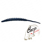 Приманка Berkley Gulp! Alive Arenicola Black/Blau Fleck 10 см. 18 шт.