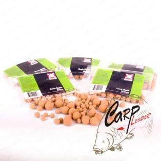 Пробковые шарики CCMoore Cork Balls (Pack of 50) 12mm