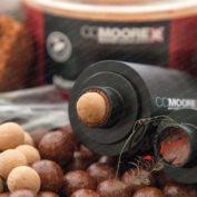 Ручной пресс для изготовления бойлов CCMoore Cork Ball Roller 15mm