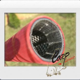 Задний клапан для кобры Orient Rods 27 мм.