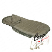 Спальный мешок Fox Warrior XL Sleeping Bag