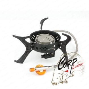 Горелка Fox Heat Transfer 3200 Stove