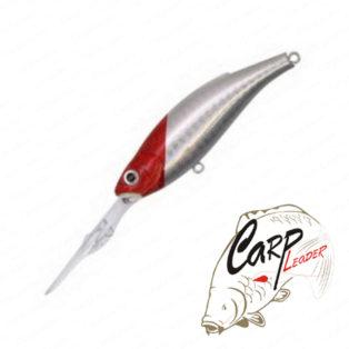 Воблер Tsuribito Deep Shaker 75F 061