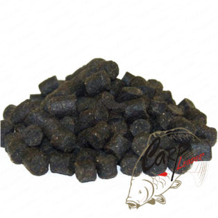 Пеллетс CCMoore Betaine HNV Pellets 11mm 1kg