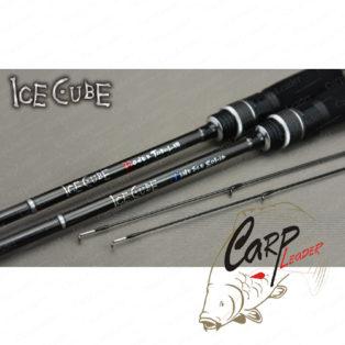 Спиннинг Tict Ice Cube IC-74FS-SIS
